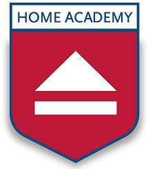 Home Academy